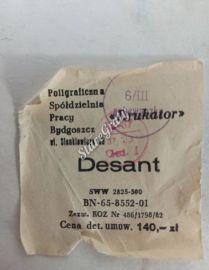 desant_14