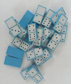 domino_1