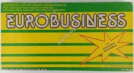 eurobusiness_16