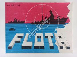 Flota_2