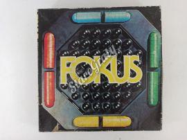 FOkus_1