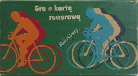 gra_o_karte_rowerowa_wosi_1