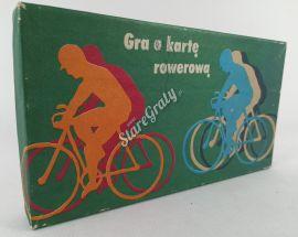 gra_o_karte_rowerowa_wosi_10