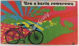 gra_o_karte_rowerowa_2