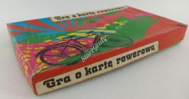 gra_o_karte_rowerowa_3
