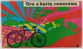 gra_o_karte_rowerowa_1
