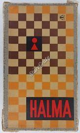 halma2_1