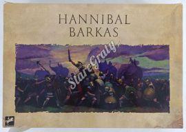 Hannibal Barkas2