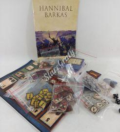 Hannibal Barkas3