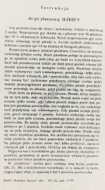 jezdzcy_4