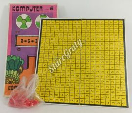 komputer_2_3