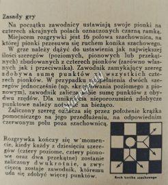 konik_max_antylopy_i_szakale_11
