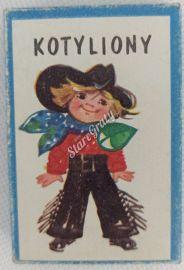 kotyliony_karty_2