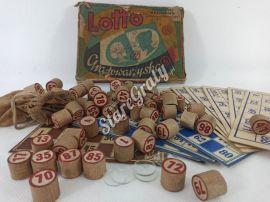 lotto3_4