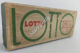 lotto4__1