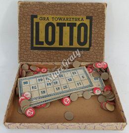 lotto8__4