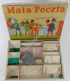 mala_poczta_7