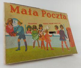 mala_poczta_1