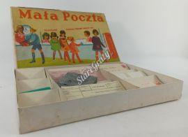 mala_poczta_8