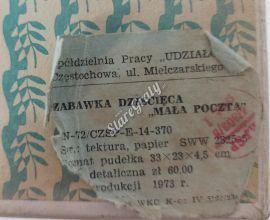 mala_poczta_9