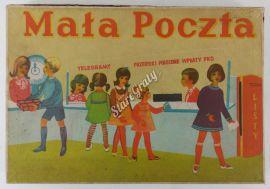 mala_poczta_6