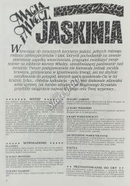 magiaimiecz_jaskinia_8