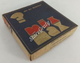 mixmax3_2