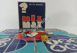 mix_max_8