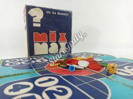 mix_max_4
