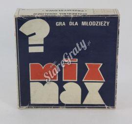 mix_max_12