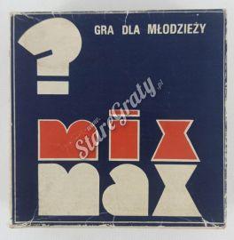 mix_max_1