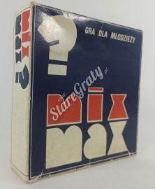 mix_max_7
