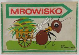 mrowisko_1
