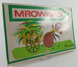 mrowisko_7