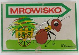 mrowisko_6