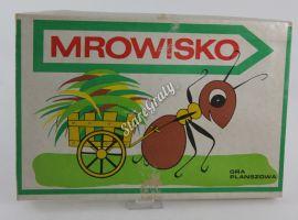 mrowisko_10