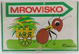 mrowisko_2