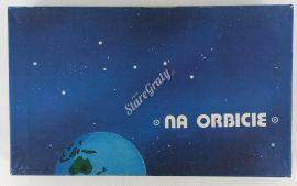 na_orbicie_8