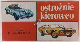 ostroznie_kierowco_4
