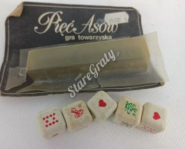piecasow__1
