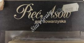piecasow__2