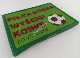 pilka_nozna_i_wyscigi_konne_1