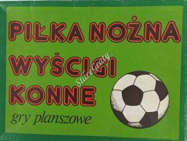 pilka_nozna_i_wyscigi_konne_7