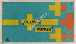 plus_minus_1