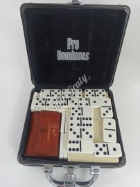 prodominos_6