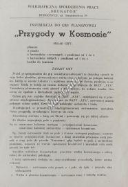 przygodywkosmosie_8