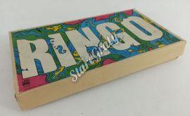 ringo__2
