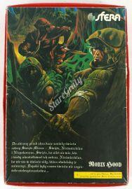 Robin Hood - 13