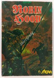Robin Hood - 12