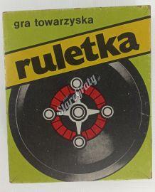 ruletka_2
